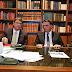 Economia Bolsonaro diz que impostos federais sobre gás e diesel serão zerados