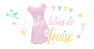 http://leslubiesdelouise.com