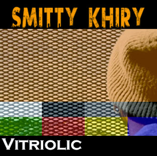 Hip Hop On Deck New Exclusive Interview With Smitty Khiry