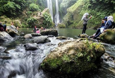 4 Objek Wisata Terbaik di Aceh