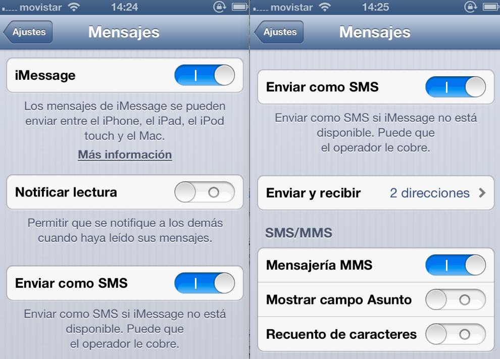 Espiar los mensajes enviados en la misma red mediante sniffing