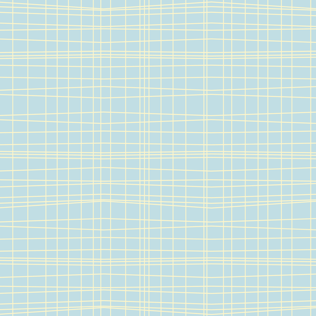 blue digital paper blue - photo #17