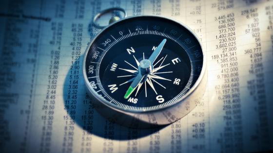 bussola imprese: impatto e scenari