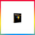 License Advanced System Optimizer 3 Pro 369 Days