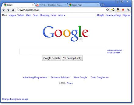 download google chrome for windows 7 64 bit free