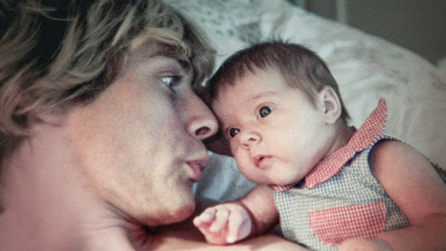 Lebih Mengenal Tentang Frances Bean Cobain