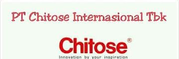 Lowongan Kerja Operator PT Chitose Indonesia Manufacturing Cimahi 2019