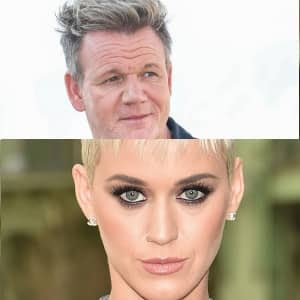 guess the celebrity quiz answers-quizfactory 100% score