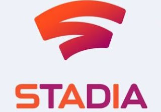 Stadia, Google, Change Online ID, UserName, Gamertag