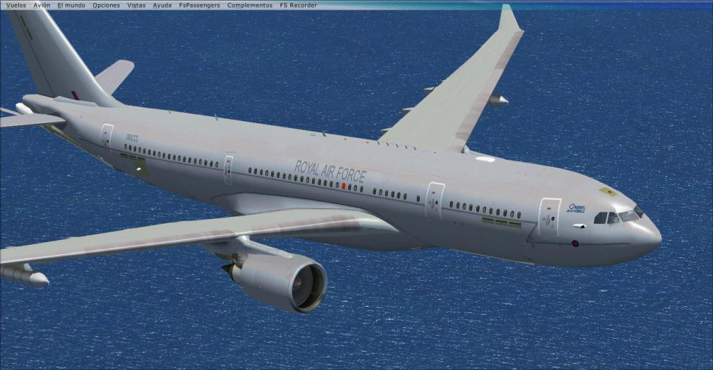 Fsx a330 free download | Best A330 for FSX Currently?  2019