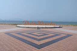 Pantai Duta Wisata Bandar Lampung, Rekreasi Pantai di Pinggiran Kota Bandar Lampung
