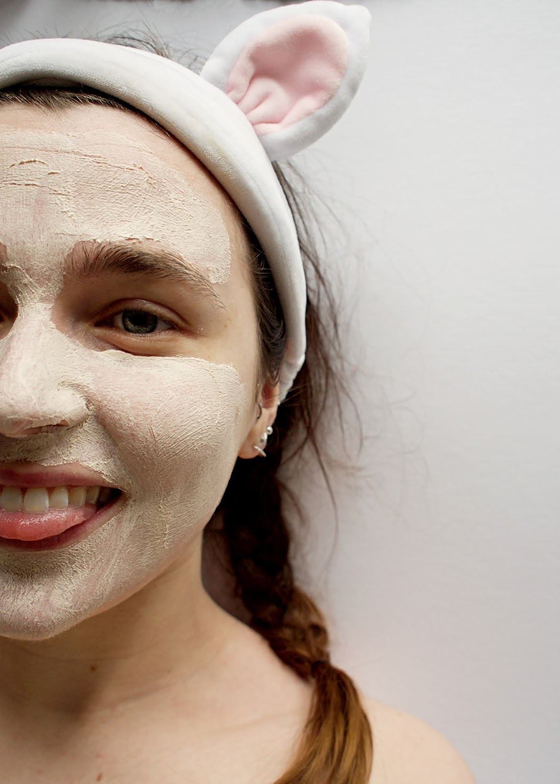 liz earle face mask