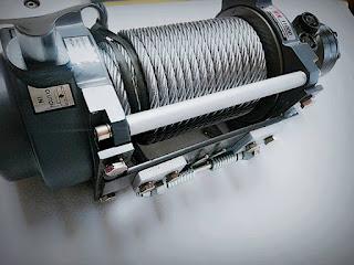 วิ้นน้ำมัน  วินส์น้ำมัน  วินซ์น้ำมัน ไฮโดรลิควินซ์4.5ตัน  วินซ์ไฮดรอลิค4.5ตัน  Hydraulic Winch 10000 Lbs  วินซ์ไฮดรอลิค10000ปอนด์   ไฮโดรลิควินซ์10000ปอนด์   Winch Hydraulic10000Lbs  Hydraulic Winch 12000 Lbs  วินซ์ไฮดรอลิค12000ปอนด์   ไฮโดรลิควินซ์12000ปอนด์   Winch Hydraulic12000Lbs