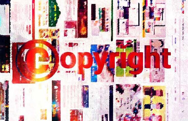 Gambar gratis belum tentu aman dari hak cipta