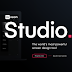 InVision Studio (The most powerful Digital designing application for the next era)