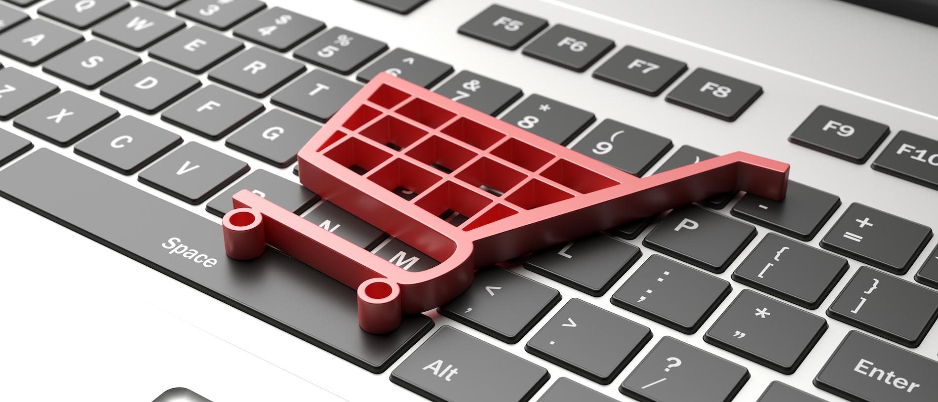 UAE e-commerce sector fastest-growing economic segment in ME