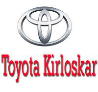Toyota Recruitment