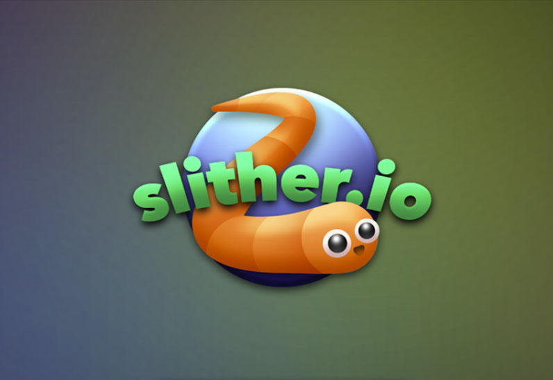 Slither.io v1.4.2 APK – Best Free Games