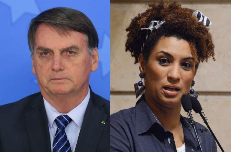 Bolsonaro-diz-que-pegou-gravacoes-em-condominio-para-evitar-adulteracao