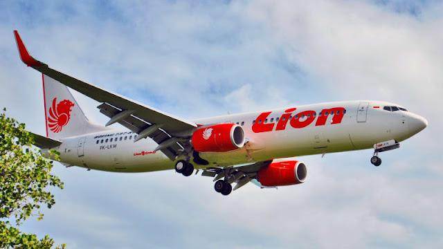 Soal Kebijakan di Aceh, Lion Air Siapkan Jilbab untuk Pramugarinya