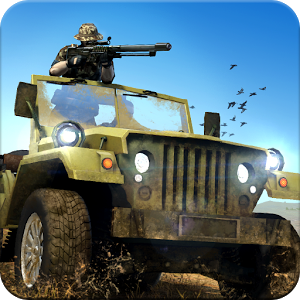 http://www.ifub.net/2016/09/download-game-hunting-safari-3d-mod-apk.html