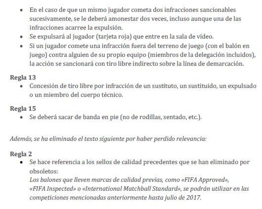 arbitros-futbol-cambios20192