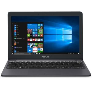 harga laptop asus, laptop asus terbaru