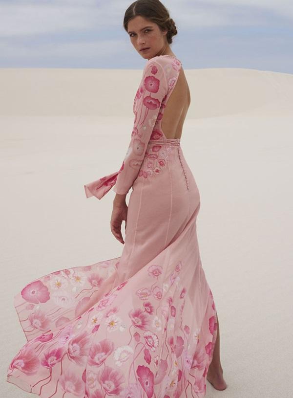 Magnífico Vestido De Novia A Medida Londres Fotos - Ideas de Vestido ...