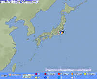 http://sciencythoughts.blogspot.co.uk/2016/08/magnitude-42-earthquake-in-chiba.html