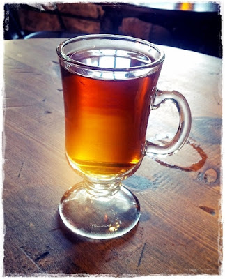 mulled-cider-recipe
