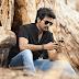 Allu Arjun की फिल्म 'Ala Vaikunthapurramuloo' के तमिल रीमेक में लीड रोल निभाएंगे Siva Karthikeyan?