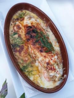 balıkçı cavit mudanya balık nerede yenir bursa balık restoranları bursa balık mekanları