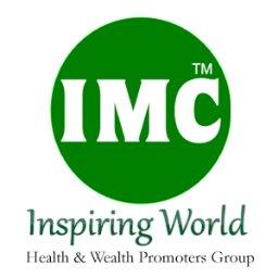 IMC Business News imc कंपनी के कैंप पर स्वस्थ विभाग ने छापा मारा।
