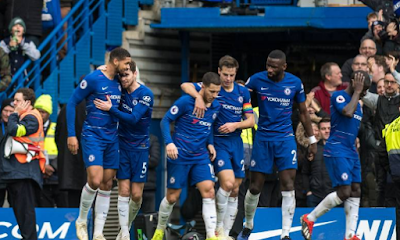 Chelsea vs Wolverhampton Live Stream