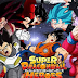 Dragon Ball Heroes Episode 25 Subtitle Indonesia