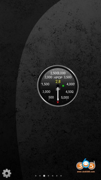 torque-pro-ford-super-duty-22