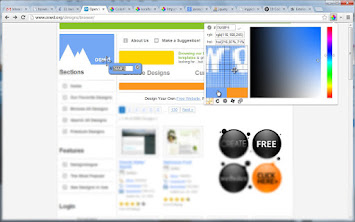 best google chrome extensions,how to get extensions on google chrome,best google chrome extensions for students,best google chrome extensions for teachers,best google chrome extensions reddit,where can i find extensions in google chrome