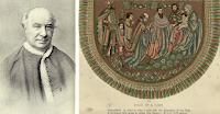 Daniel Rock: Nineteenth Century Ecclesiologist and Liturgiologist