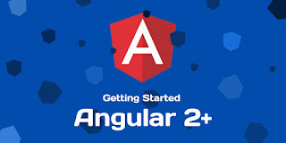 free Udemy course to learn Angular 2