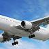 Ini 5 Keuntungan Cari Tiket Pesawat secara Online