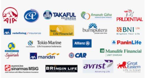 perusahaan asuransi jiwa terbaik