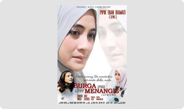 https://www.tujuweb.xyz/2019/05/download-film-surga-pun-ikut-menangis-full-movie.html