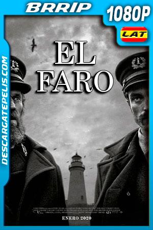 El Faro (2019) 1080p BRrip Latino – Ingles