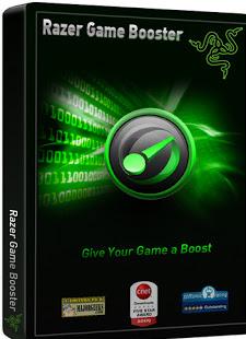 تحميل برنامج opengl 2.0 لتشغيل الالعاب