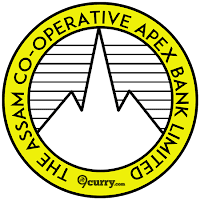 Assam Co-operative Apex Bank