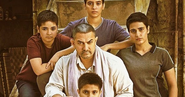 Dangal box office prediction hit or flop - 2016 box office predictions ...