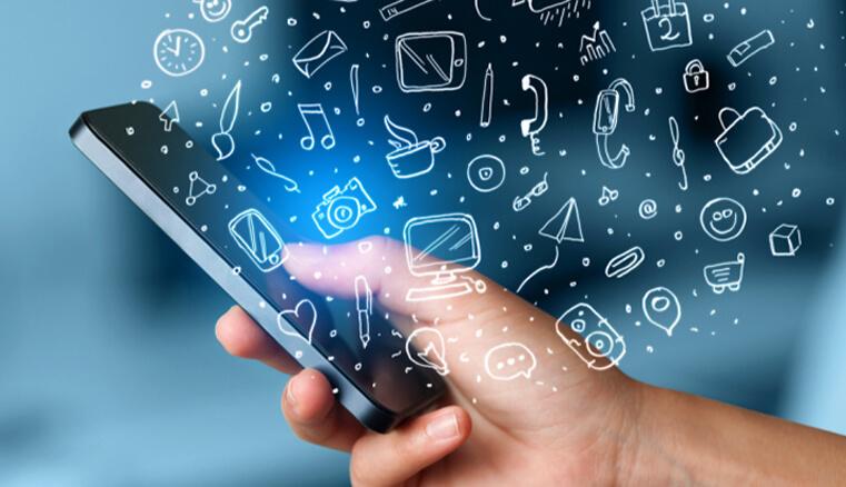 Noticias aplicaciones móviles dispositivos de vulnerabilidad