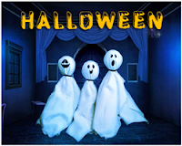 MirchiGames - Mirchi Halloween Escape-2