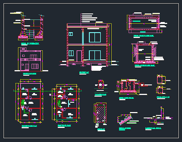 House Plan Free Download on house plans home, house plans help, house plans family, house plans software, house plans models, house plans search, house plans diy, house plans facebook, house plans books, house plans templates, house plans rock, house plans design, house plans sketches, house plans art, house plans magazines, house plans projects, house plans forum,