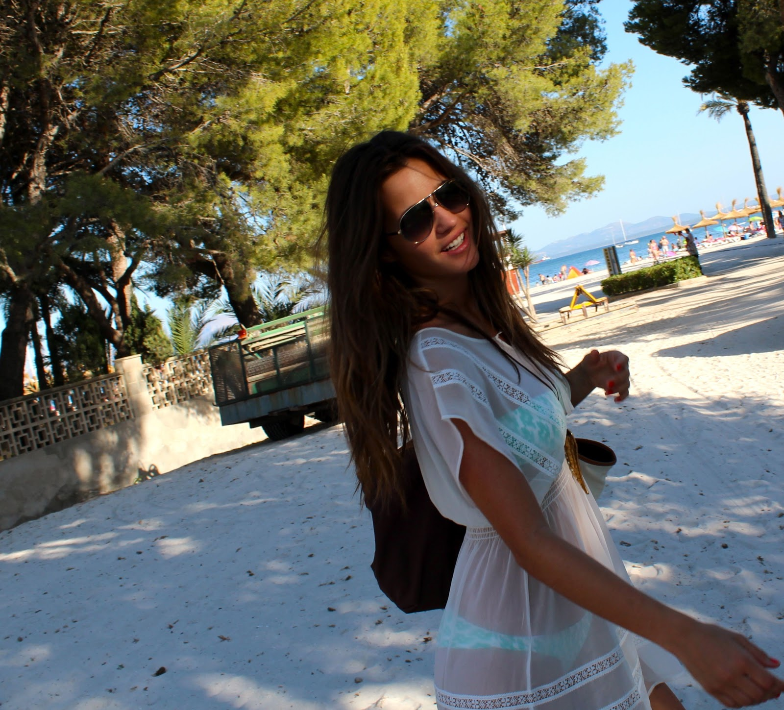 ICloud Malena Costa Sjogren nudes (39 photo), Sexy, Leaked, Boobs, braless 2015